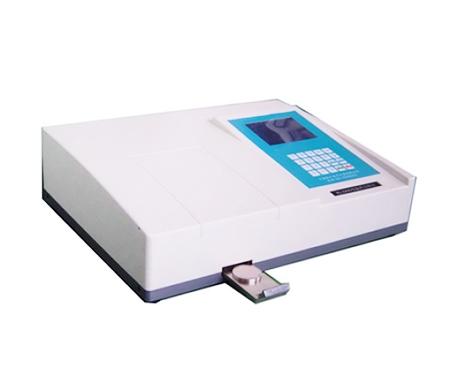 钙铁分析仪KL3000型