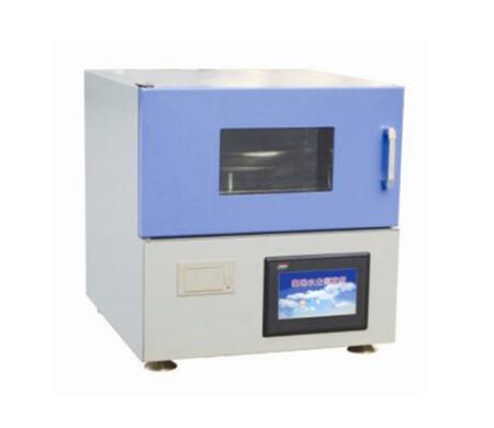 微机自动水分测定仪AVWSC-6000F型