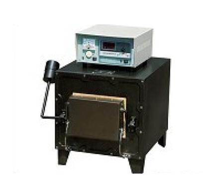 箱式电阻炉XL-4型