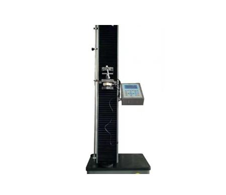 煤压力强度测定仪AVYL-5000型