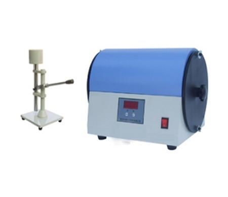 粘结指数测定仪NJ-3型