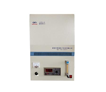 氟氯测定仪AVFL-8型