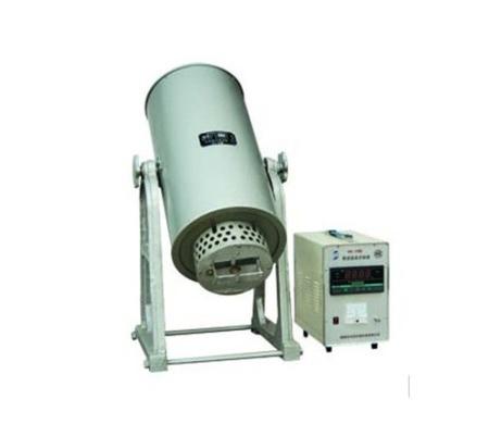 煤炭活性测定仪AVHX-8型