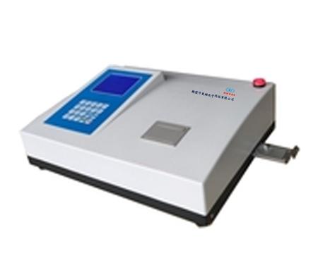 多元素分析仪-KL6800型